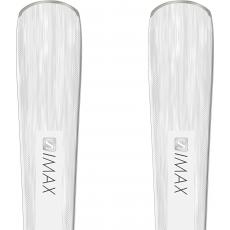 Salomon S/Max W 6 + L10 GW L80