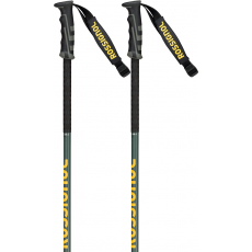Rossignol Freeride Pro Safety