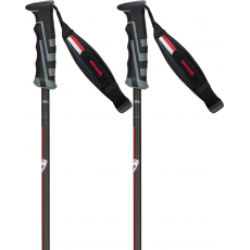 Rossignol Strato Carbon Safety