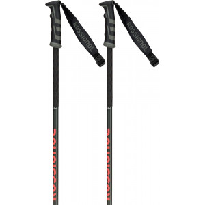 Rossignol Electra Free Safety