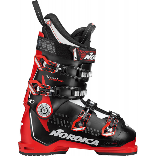 Nordica SpeedMachine 110 Rouge