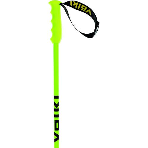 Volkl Speedstick Yellow