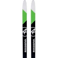 Rossignol X-Tour Escape AR IFP 2020