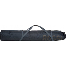 Rossignol Premium 1 Paire Extensible 160/210cm