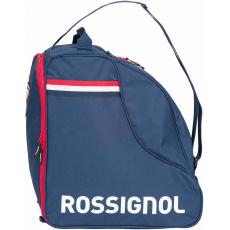 Rossignol Strato Boot Bag
