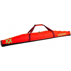 Volkl Race Single Ski Bag 175cm