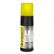 Visuel produit : Vauhti LF Wet Liquid Glide 80ML