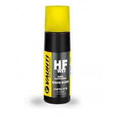 Visuel produit : Vauhti HF Wet Liquid Glide 80ML