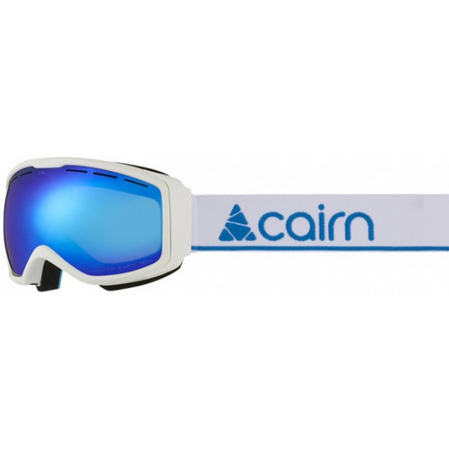 Cairn Funk OTG Mat White Blue
