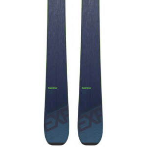 Rossignol Experience 84 AI + Fixation
