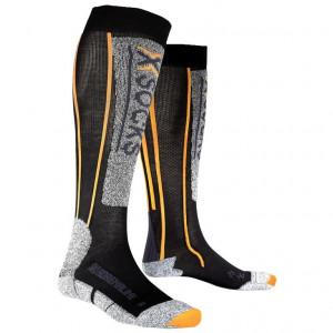 Visuel produit miniature:X-Socks Adrenaline