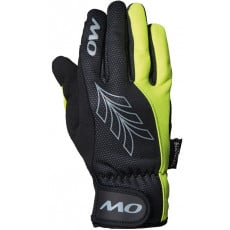 One Way XC Gloves Tobuk 7