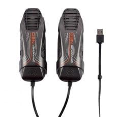 Sidas Drywarmer Neo USB