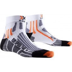 Visuel produit : X-Socks Run Speed Two