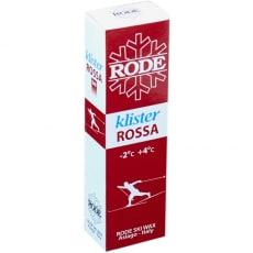 Rode Rossa K40