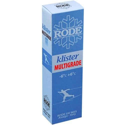 Rode Multigrade K76