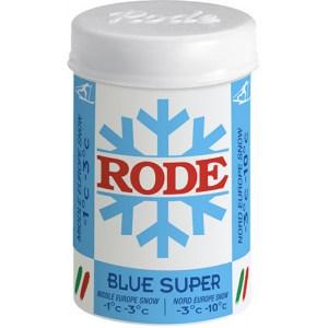Rode Blue Super P32
