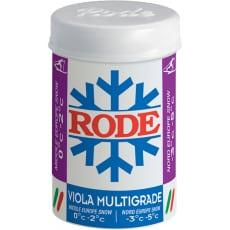 Rode Viola Special Multigrade P46