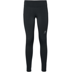 Odlo Collant Element Warm Femme