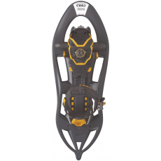 TSL 305/325 Adjust Noir