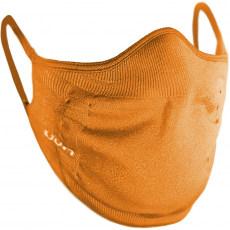 UYN COMMUNITY MASK Orange