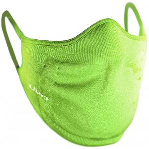 UYN Community Mask Vert
