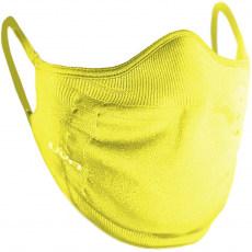 UYN Community Mask Jaune