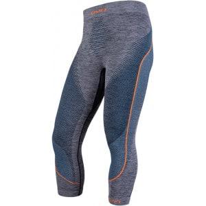 Uyn Man Ambityon UW Pants Medium