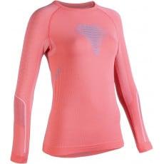 Uyn Lady Visyon UW Shirt Coral