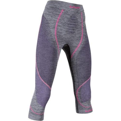 Uyn Lady Ambityon UW Pants Medium