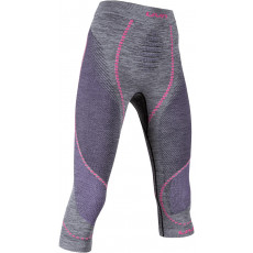 Uyn Lady Ambityon UW Pants Medium