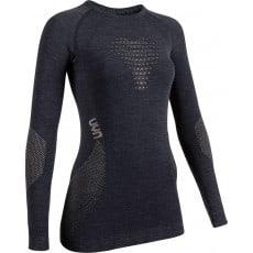 Uyn Lady Fusyon Cashmere UW Shirt