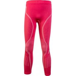 Uyn Visyon Junior UW Set Sweet Pink