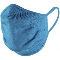 UYN Community Mask Bleu