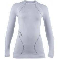 Uyn Lady Ambityon UW Shirt Optical White
