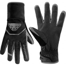 Mercury DST Gloves