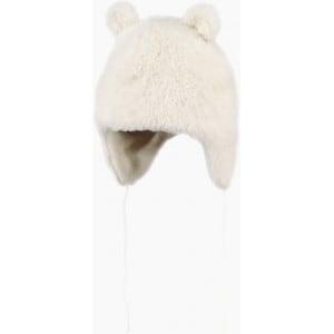 Barts Noa Bear Cream