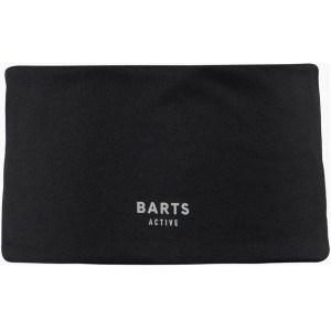 Barts Active Headband