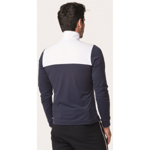 Rossignol Global Soft Half Zip