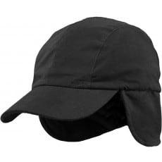 Visuel produit : Barts Active Cap Black