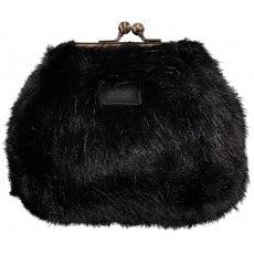 Barts Salween Wallet Black