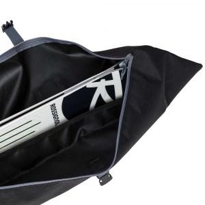 Rossignol Basic Ski Bag 210