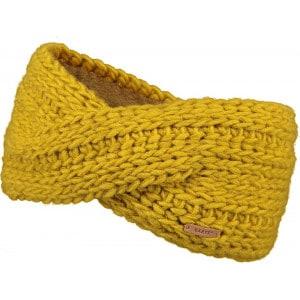 Barts Jasmin Yellow