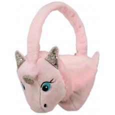 Barts Unicorna Pink