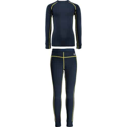 Barts Base Layer Navy
