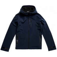 Superdry Hooded