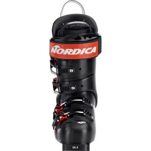 Nordica Dobermann GP 130