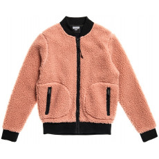 Superdry Storm Easy Dark Peach