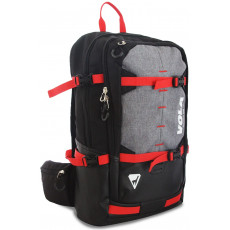 Vola Mountain Bag