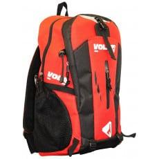 Vola Soft Bag
